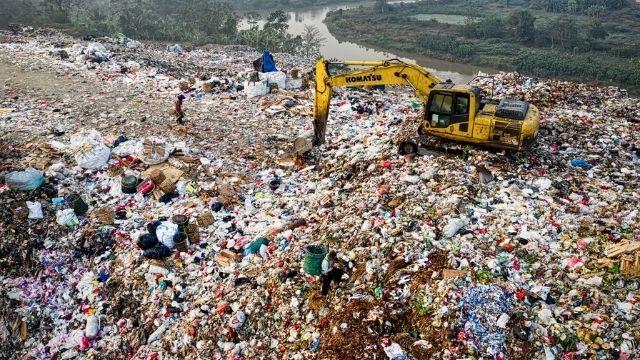 Waste management-chapter4-madhyamik geography
