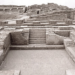 Concept of History-chapter1-madhyamik History