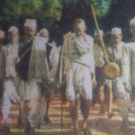 Peasant workers and leftist movements in twentieth-century India: features and reviews-chapter6-madhyamik History