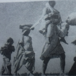 Post-Colonial India: The Second Period of the Twentieth Century-chapter8-madhyamik History